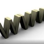 Learn How to Design WordPress Sites Easily | Jdog Tutorials