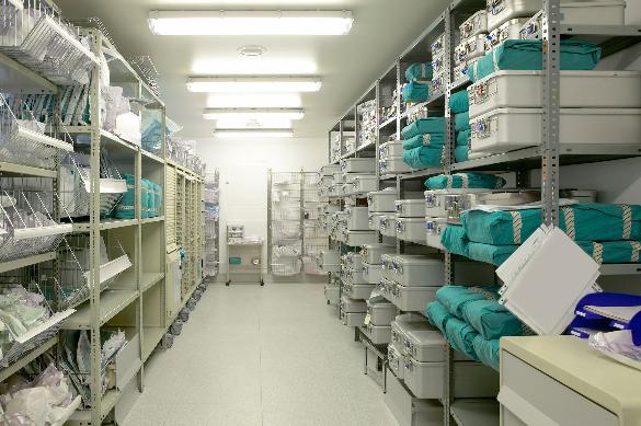 Start an Online Medical Supply Store